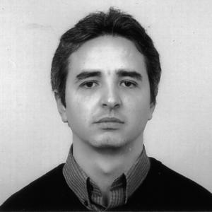 Luis Garza
