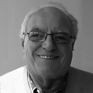 Lucio Covone S